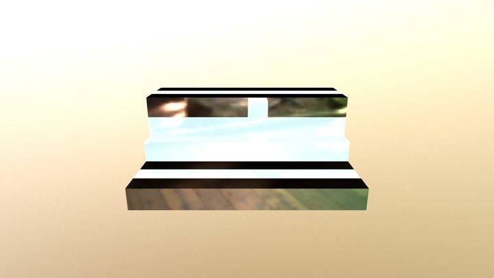 02 Mar 18 3D Model