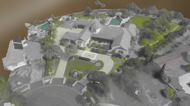 HouseSUI_03_Sliced-exported 3D Model