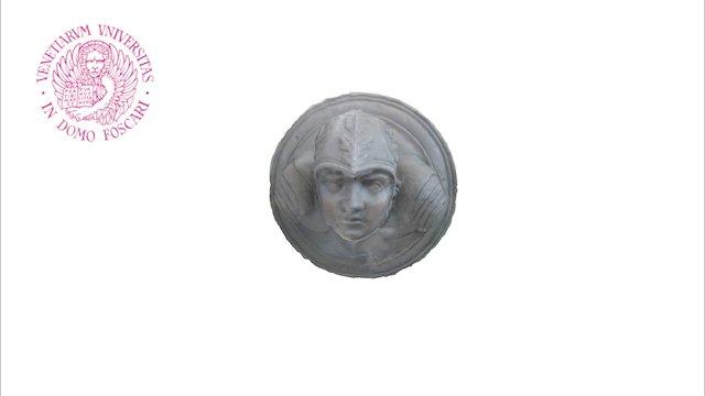Museo Storico Nazionale d'Artiglieria - Torino 3D Model