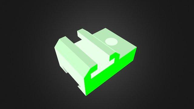 Figura 3Eval 6.4. 3D Model