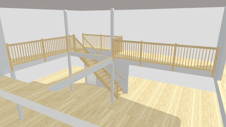 200824_FL_Meulenaere 3D Model