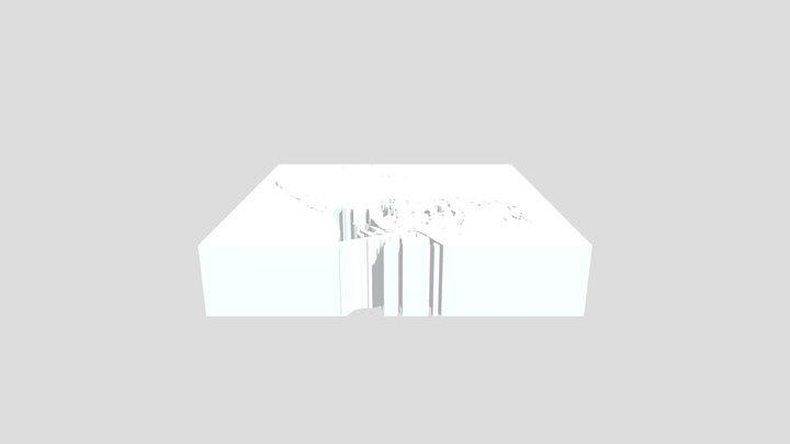 예스카지노〔「 SRAM97.COM 」〕실시간카지노 온라인카지노 생중계카지노 생방송카지노 3D Model