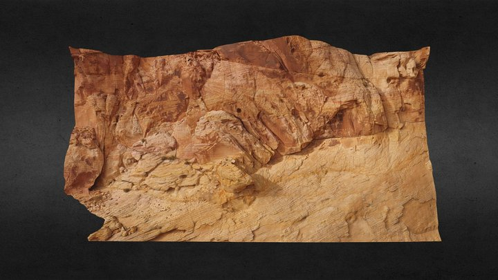 KC high cliff