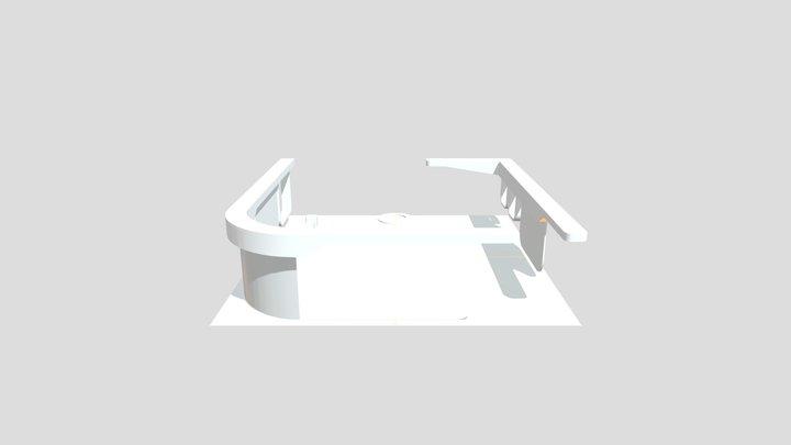 Sketchfab_2020_09_24_17_47_22 3D Model