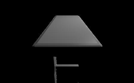 Simple_Table.blend 3D Model