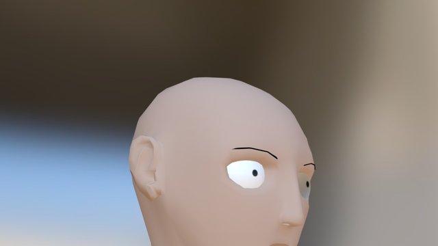 IGE_Practica3 3D Model