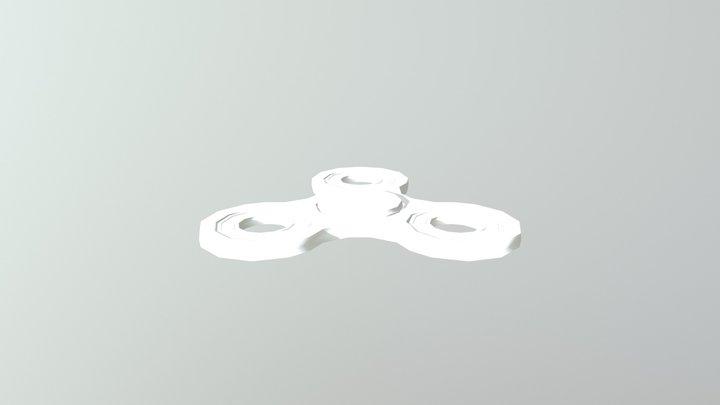 VAI 3D Model