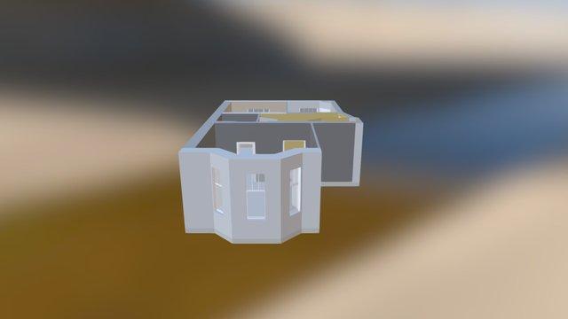 Start3ds 3D Model