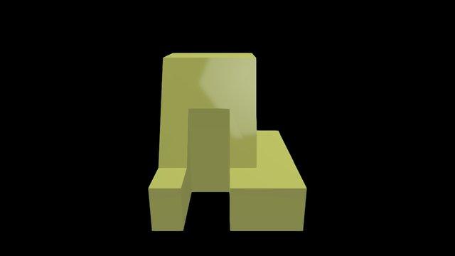 Hinh 2 1 3D Model