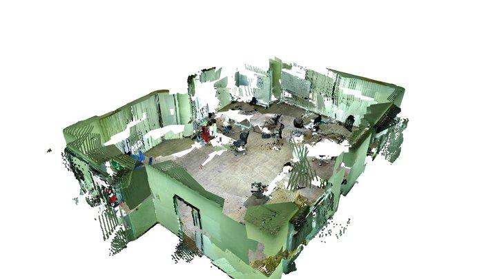171025-082514 3D Model