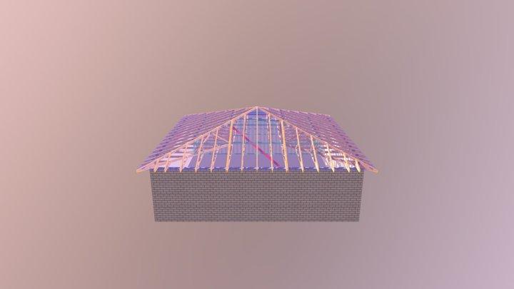 19-32776 3D Model