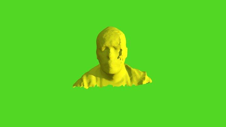 Manuel-01092019 (1) 3D Model