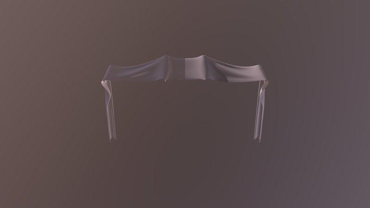 110 3D Model