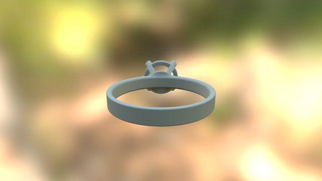 Ringf 3D Model