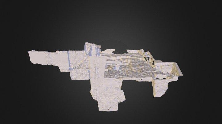 S19_Vez_P52_PX01_P70_P79_P56.zip 3D Model