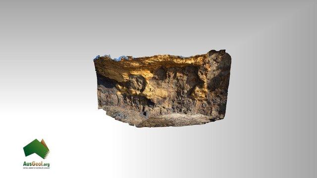 Splitpoint13 3D Model
