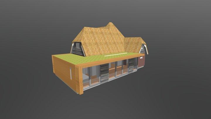 1144 20190510 3D Model