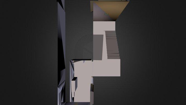 Office3ds_2012.zip 3D Model