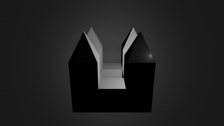 Bc01 03 3D Model