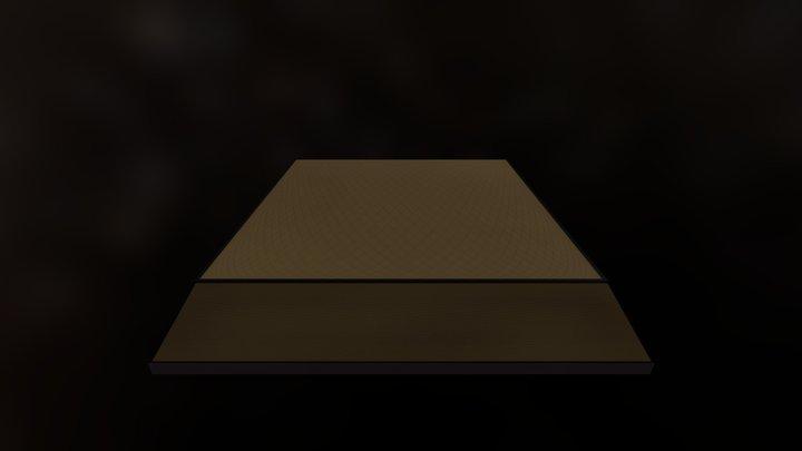 ptech_sqr_li.blend 3D Model