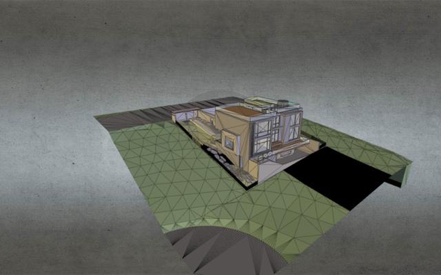 13_09.3ds 3D Model