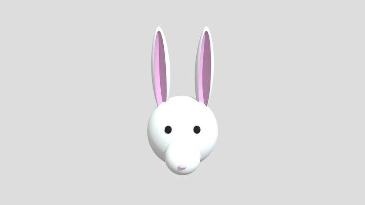 3December2020 Day 17: Animal 3D Model