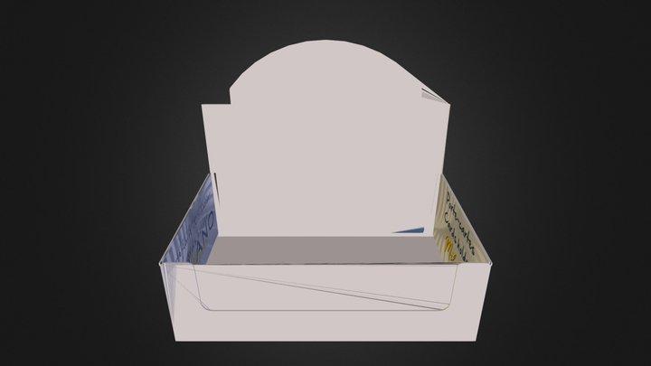 sketchfab14.zip 3D Model