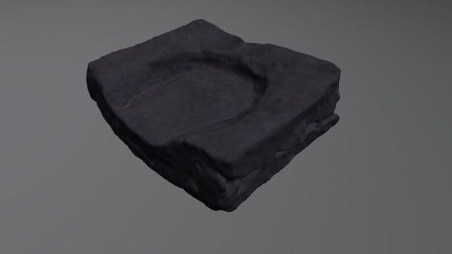 217 3D Model