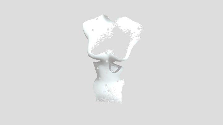 einscan-pro-2x-plus-02 3D Model
