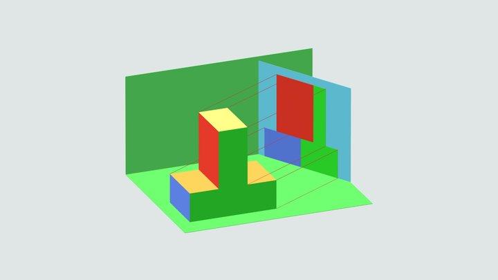 17.5 3D Model
