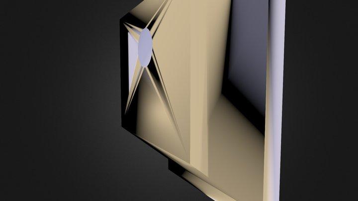 CWC (1) 3D Model