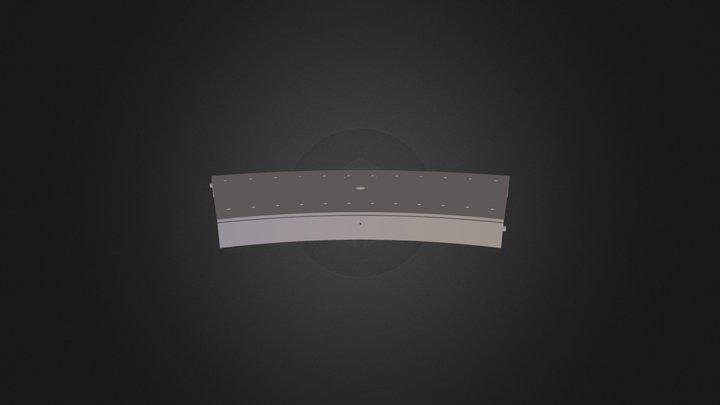 Cover-8-1b 3D Model