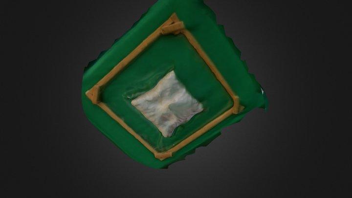 practica03.zip 3D Model