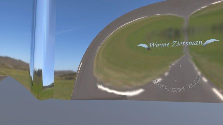 New Folder (15) 3D Model