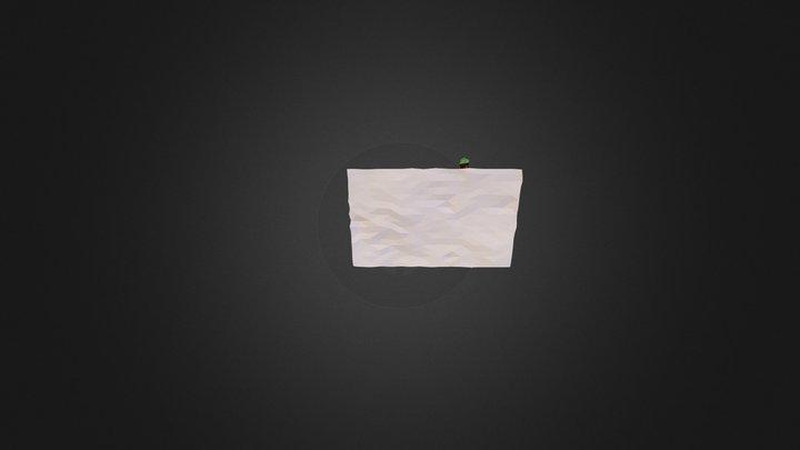 polygon_world 3D Model