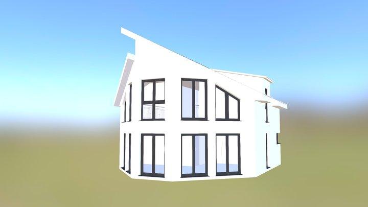 Select 133.cad [geschützt] 3D Model