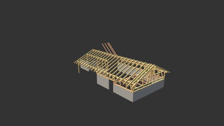 180119 3D Model