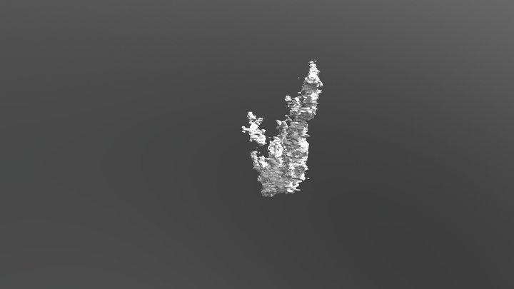 Per12CO 3D Model