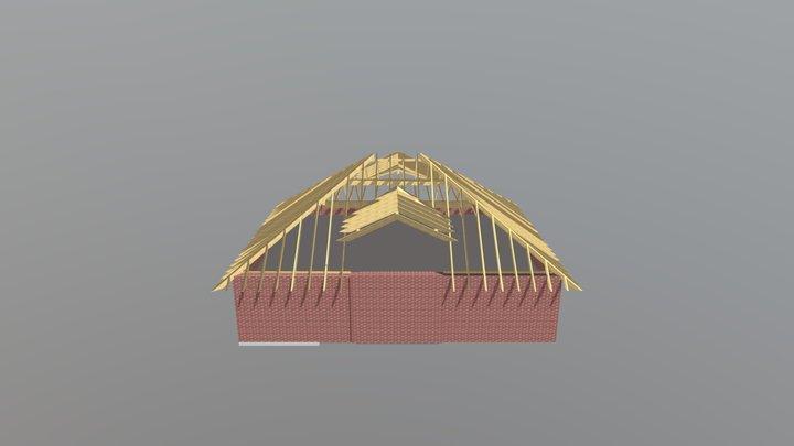 Rutkowski BV Selbst.xml 3D Model