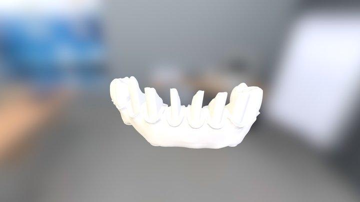 2013-07-09_00001-002 3D Model