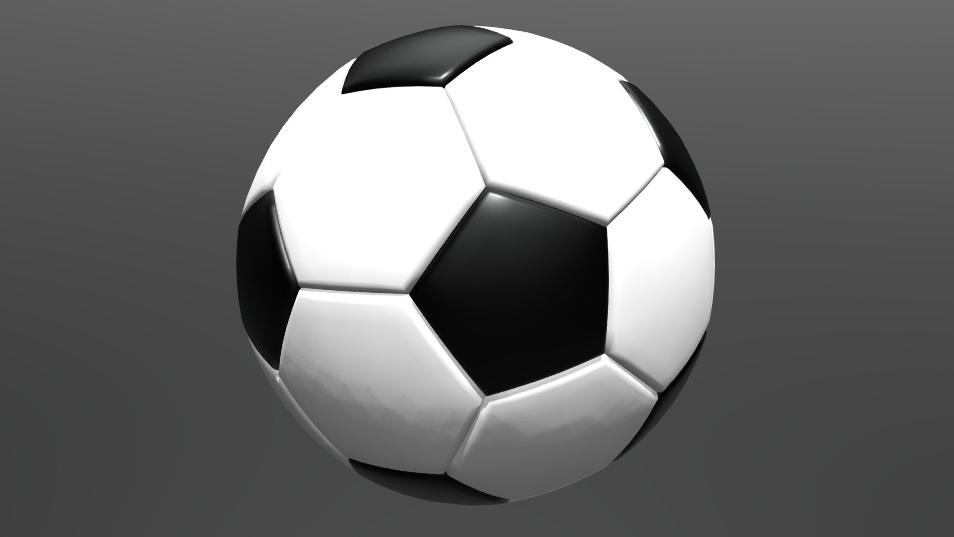 Ball 3D: Soccer Online Download Free