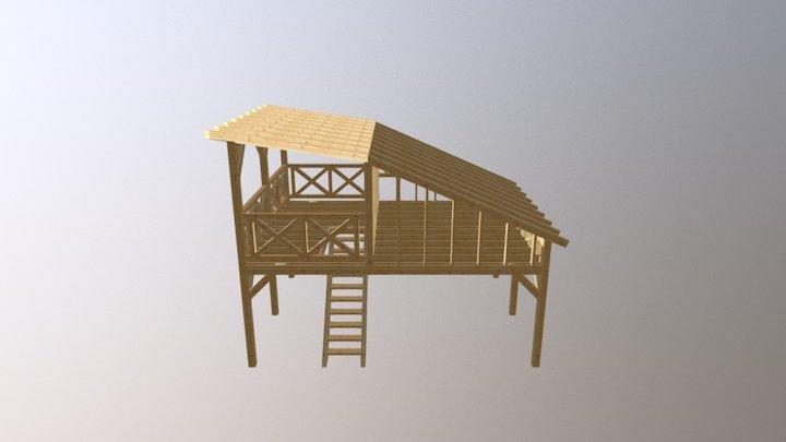 KK_v02.xml 3D Model