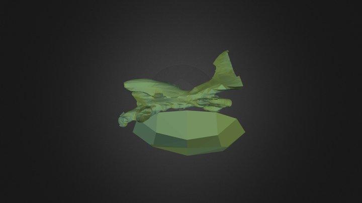 0216_(11.271979,12.69864,16 3D Model