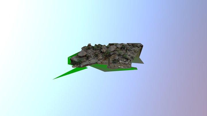 weiszNew project 3D Model