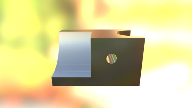 Drawing 10 3D Model