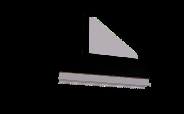 v90_model_winchester_skala1_BI_TEST3 3D Model