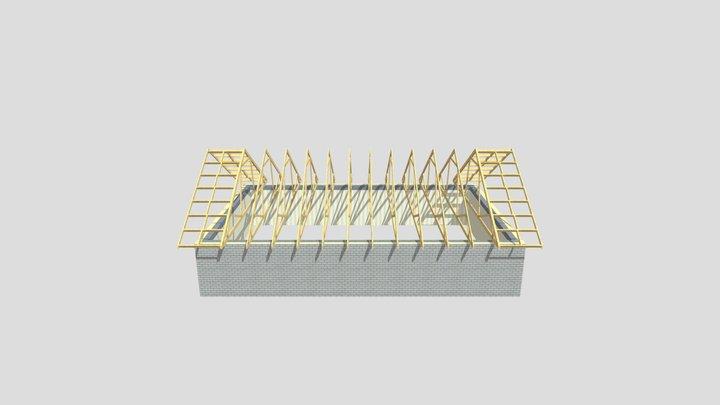 Nowy_Tomyśl_-_Ziemniewski 3D Model