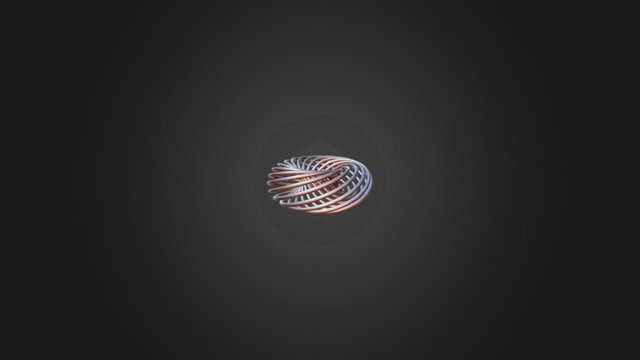 Test3DFile 3D Model