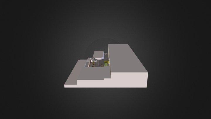 area4.zip 3D Model