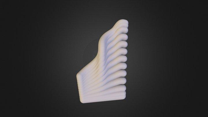 forupload1 3D Model